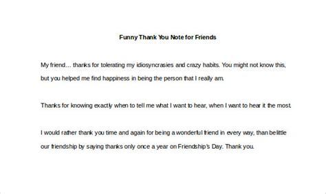 Funny Thank You Messages   www.pixshark.com - Images