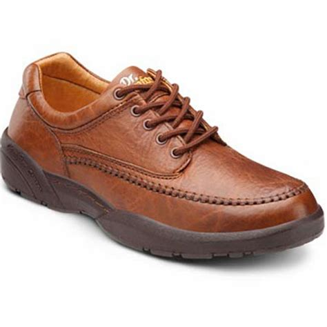 dr comfort shoes dr comfort stallion walking shoe moderate casual