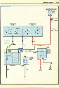 Engine Control Wiring Diagram