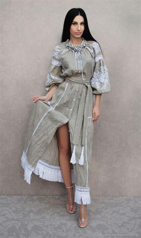 Женские платья купить в интернетмагазине bonprix