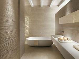 les 25 meilleures idees de la categorie salle de bains With quelle couleur pour les toilettes 15 les 25 meilleures idees de la categorie salle de bain zen