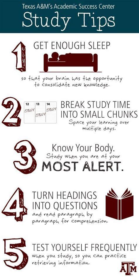 Health Motivation Sleep Inspiration College Student Study Work College Student Study Tips