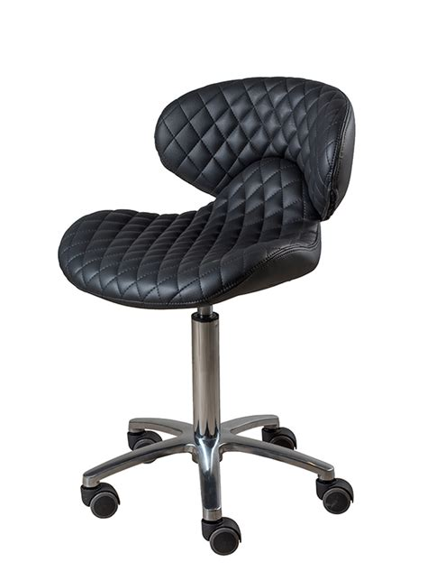 salon furniture manicure tables pedicure chairs