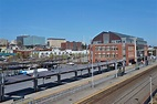 Everett, Washington - Wikipedia