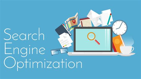 Seo Promotion by Search Engine Wallpaper Gallery