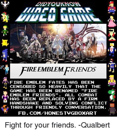 Fire Emblem Fates Memes - 25 best memes about fire emblem fate fire emblem fate memes