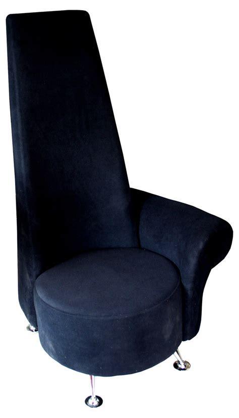 Mini Potenza Chair   Retro Chairs   Retro Furniture