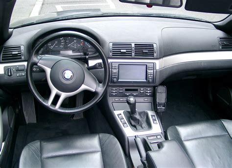 bmw dashboard file bmw e46 cabriolet dashboard 20080723 jpg wikimedia