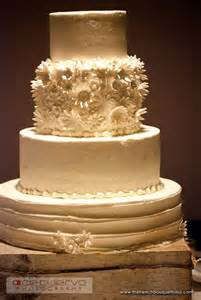 country wedding cake cake cake cake on vintage wedding cakes cake stands and lace cakes