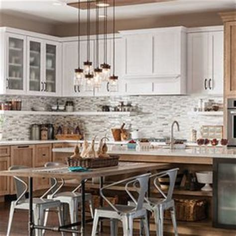 white kitchen cabinet images 52 best images about schuler cabinet gallery on 1341