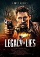 Download Legacy of Lies (2020) Legally YIFY HD & Legacy of ...