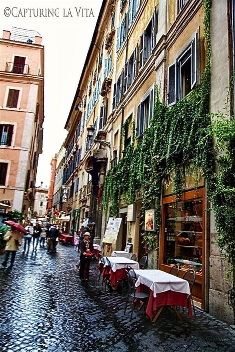 Things To Do In Rome Italy Insider Travel Tips