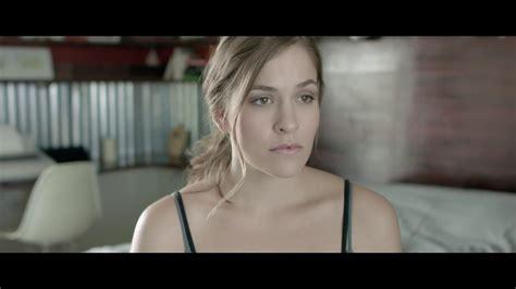 Fast Hearts Lesbian Short Film Youtube