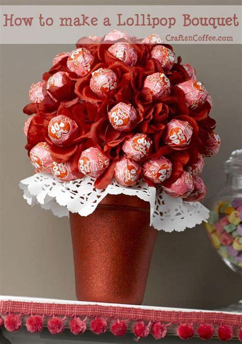 cute valentines day ideas roundup  kids