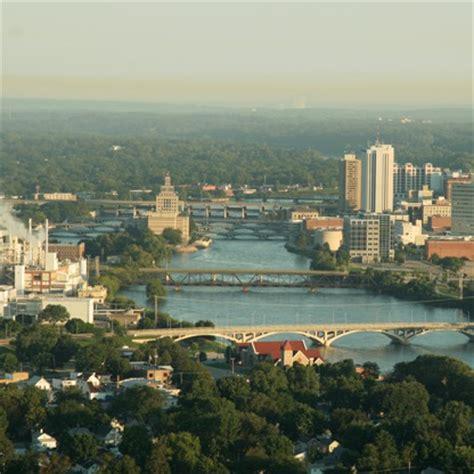 Cedar Rapids by Cedar Rapids Ia