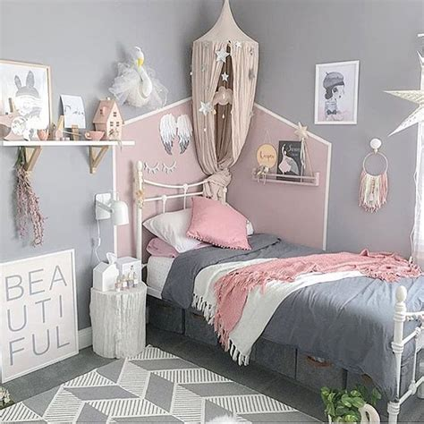 girls bedroom ideas girls rooms kids bedrooms toddler