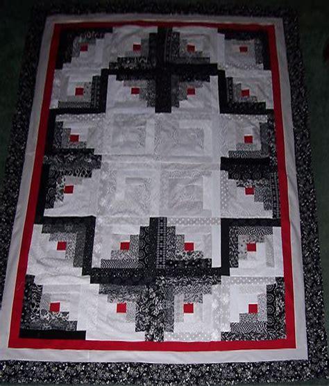 log cabin quilt patterns log cabin quilt carla barrett