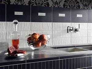 Fliesen Küche Wand : fliesen k che gestaltung k chenfliesen mosaik naturstein f r k che in berlin potsdam und ~ Orissabook.com Haus und Dekorationen