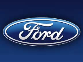 Alfa img - Showing > New Ford Logo