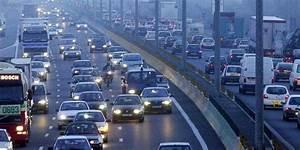 Accident N20 Aujourd Hui : rocade de bordeaux une collision entre un poids lourd et une voiture fait un mort et deux ~ Medecine-chirurgie-esthetiques.com Avis de Voitures
