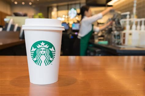 Coffee delivery service near me you may have lived in your neck of the woods for more than a decade. Which Starbucks are open near me? Coffee chain reopening ...