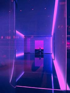 yofie 39 s space purple aesthetic violet aesthetic