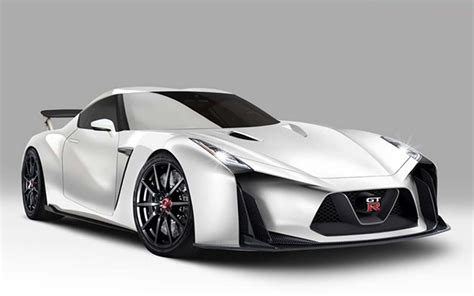 nissan gt  nismo release specs  review car