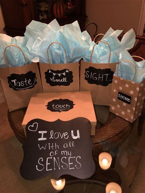 image result  cute gifts  boyfriend birthday gifts