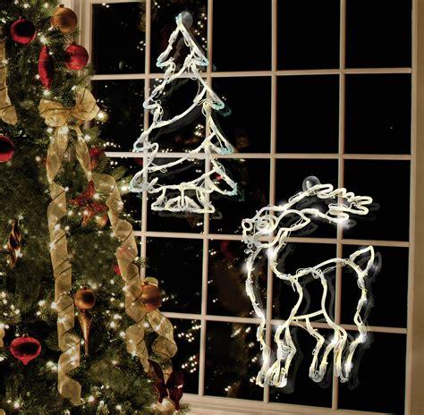 weihnachtsdeko ab wann ab wann weihnachtsdeko fenster frohe weihnachten in europa