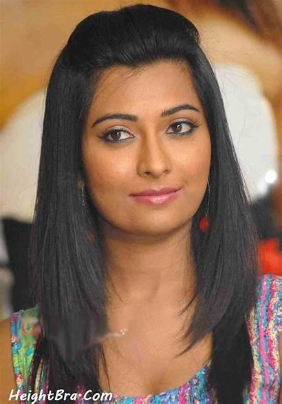Radhika Pandit Wallpapers Bra Height Bio Weight