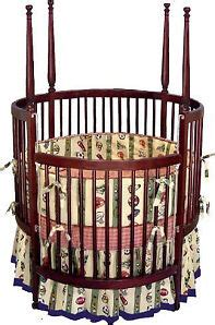 nursery baby poster  crib furniture plans diy ebay