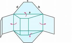 Prismen Berechnen Arbeitsblätter : arbeitsblatt vorschule parallelogramm prisma ~ Themetempest.com Abrechnung