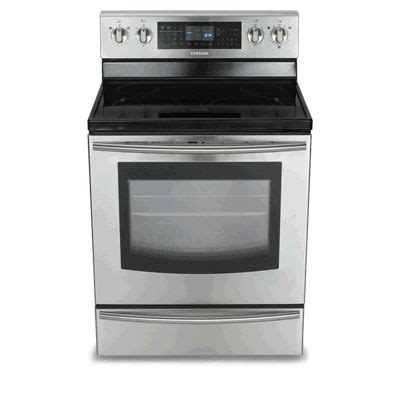cooktop in island kitchen 38 best kitchen remodel images on kitchen 5765