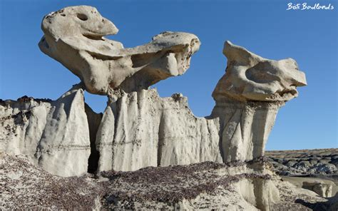 New Mexico Tourist Attractions