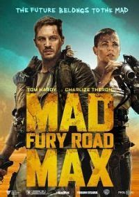 voir regarder mad max fury road streaming vf en french complet exodus gods and kings film complet en streaming vf