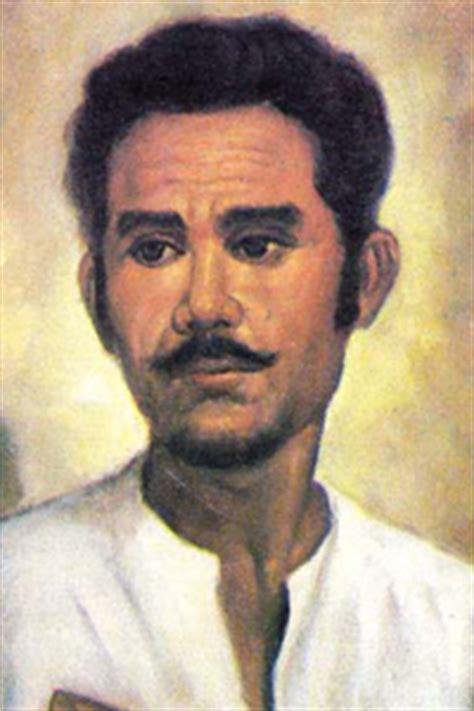 profil kapitan pattimura merdekacom