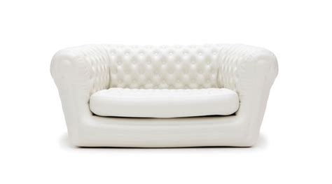 canapé chesterfield gonflable location canap chesterfield gonflable blanc 2 pl