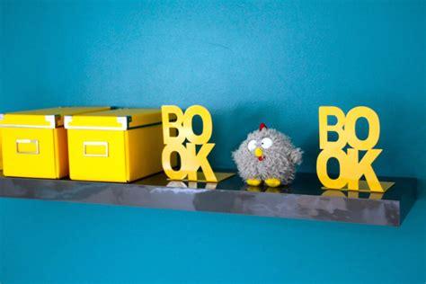 d oration chambre chambre d 39 enfant jaune et bleu chambre ikéa