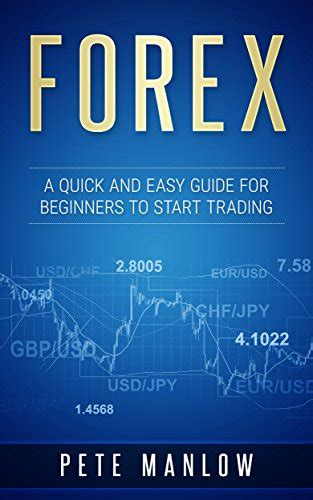 forex trading platform for beginners forex a and easy guide for beginners to start