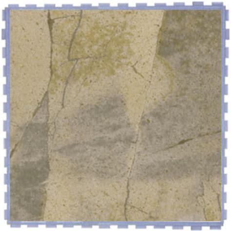 Interlocking Vinyl Flooring Menards by Snapstone 174 Interlocking Porcelain Floor Tile 18 Quot X 18 Quot 9