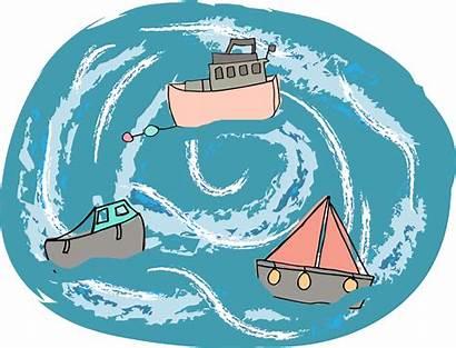Clipart Boat Tubing Let Webstockreview Cake Kermath