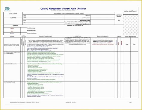All pages must fall under the pattern (that is, when applying a template, all pages must have readable. Free Seo Audit Template Of Seo Audit Report Sample Invoice ...