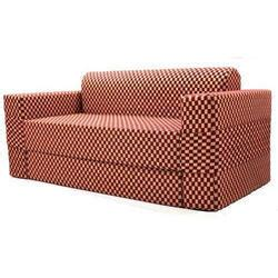 sofa bed  ahmedabad  ab gujarat sofa