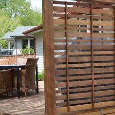 garde corps bois et inox grad outdoor pinterest With modele de terrasse en bois exterieur 4 ecran dintimite exterieur patio du nord