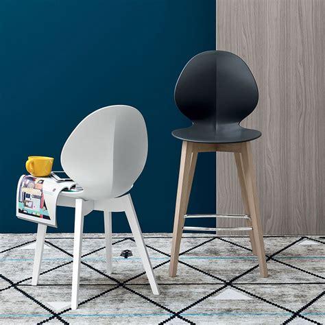 mousse assise canapé mousse pour assise canape idées de design suezl com