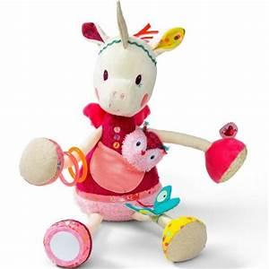 Jouet Bébé Pas Cher : mot cl enfant jeux jouets ~ Melissatoandfro.com Idées de Décoration
