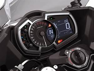 2019 Kawasaki Ninja 400 Guide  U2022 Total Motorcycle