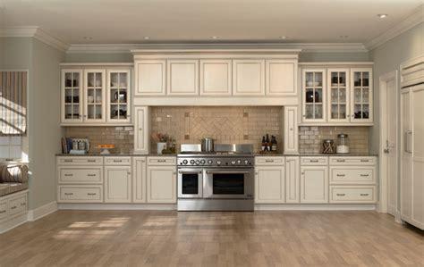 wolf designer cabinets farmhouse philadelphia