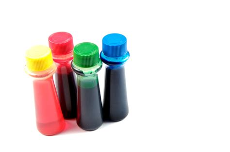 food colors how safe is food coloring new hshire radio