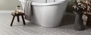 bathroom linoleum ideas vinyl flooring modern luxury lvt vinyl floor tiles